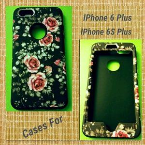NWT IPHONE 6 Plus / IPhone 6s Plus Case